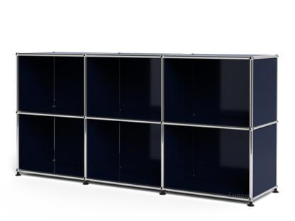 USM Haller Sideboard 50, Customisable
