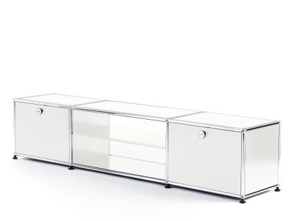 USM Haller TV-Table