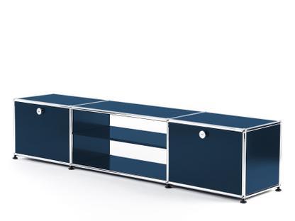 USM Haller TV-Table