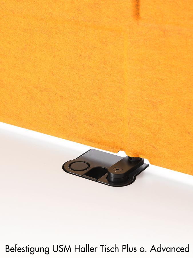 Usm Haller Usm Privacy Panels Table Screen Fur Usm Haller Table