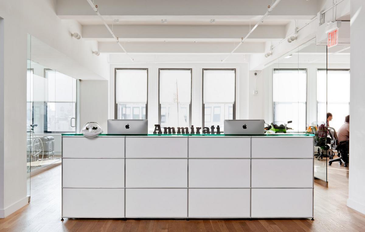 usm haller counter type 1 by fritz haller paul sch rer. Black Bedroom Furniture Sets. Home Design Ideas