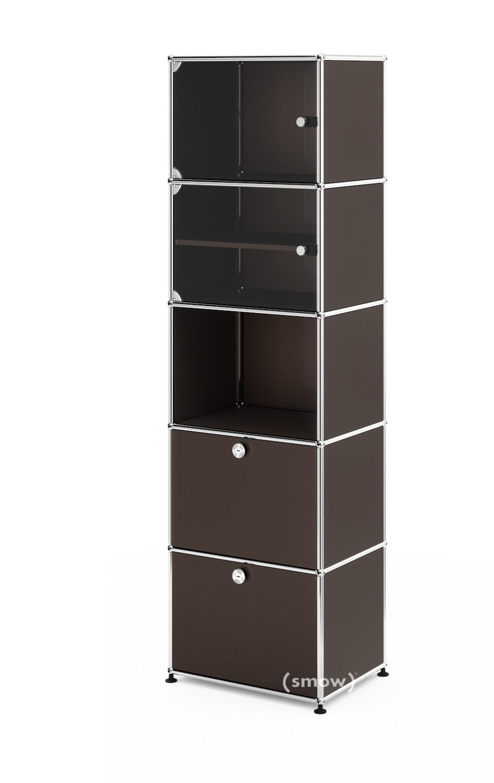 highboard braun highboard avora cm breit in braun akazie massiv u bild with highboard braun. Black Bedroom Furniture Sets. Home Design Ideas