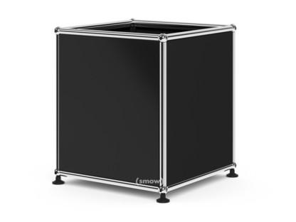 USM Haller Cube
