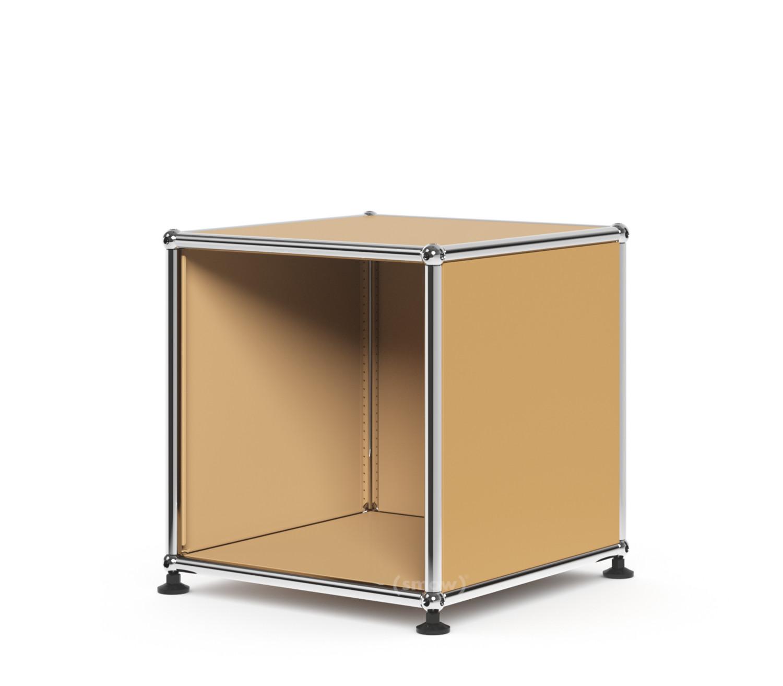 usm haller waiting room table designer furniture by. Black Bedroom Furniture Sets. Home Design Ideas