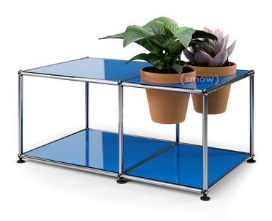 USM Haller Plant World Side Table