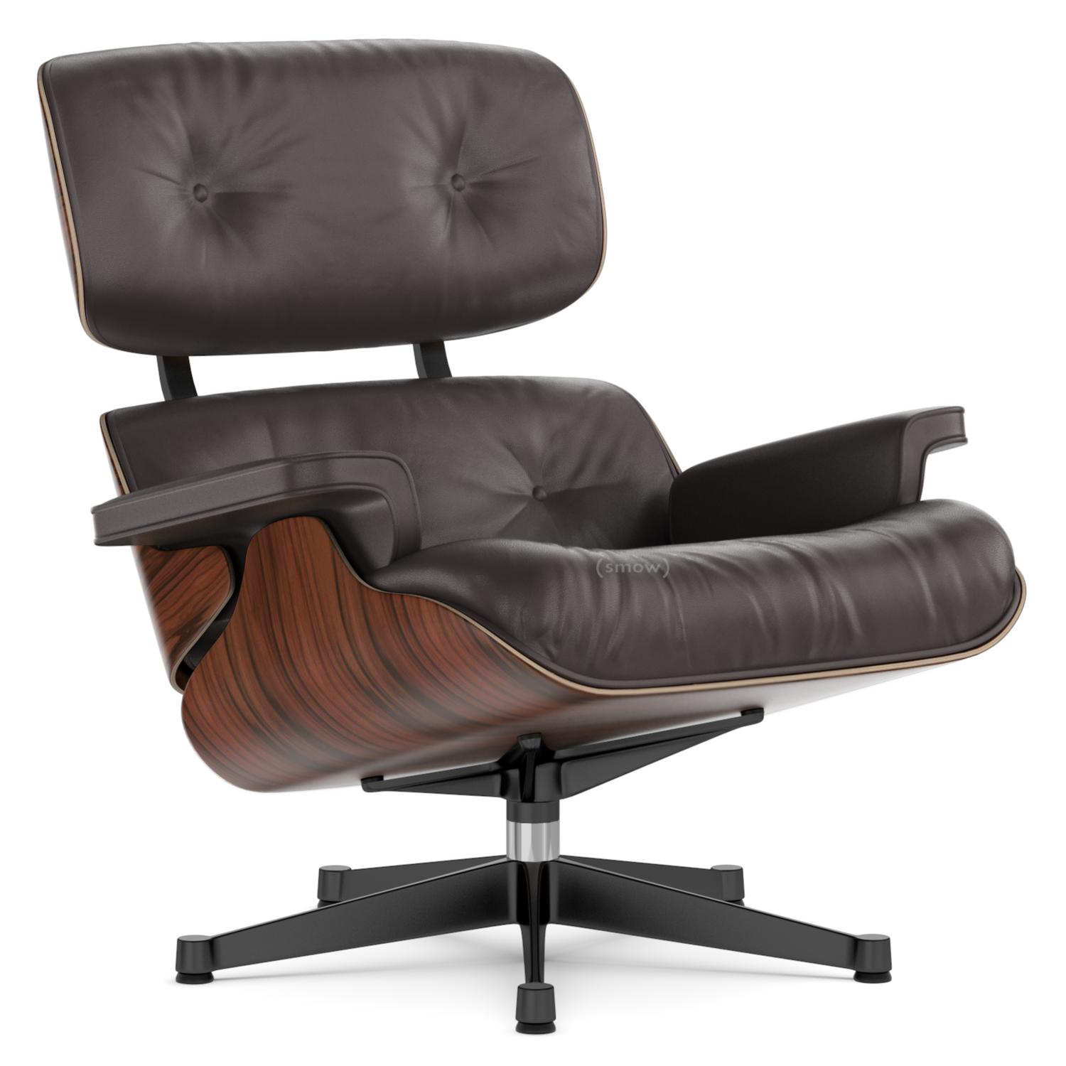 eames lounge chair and ottoman original. Black Bedroom Furniture Sets. Home Design Ideas