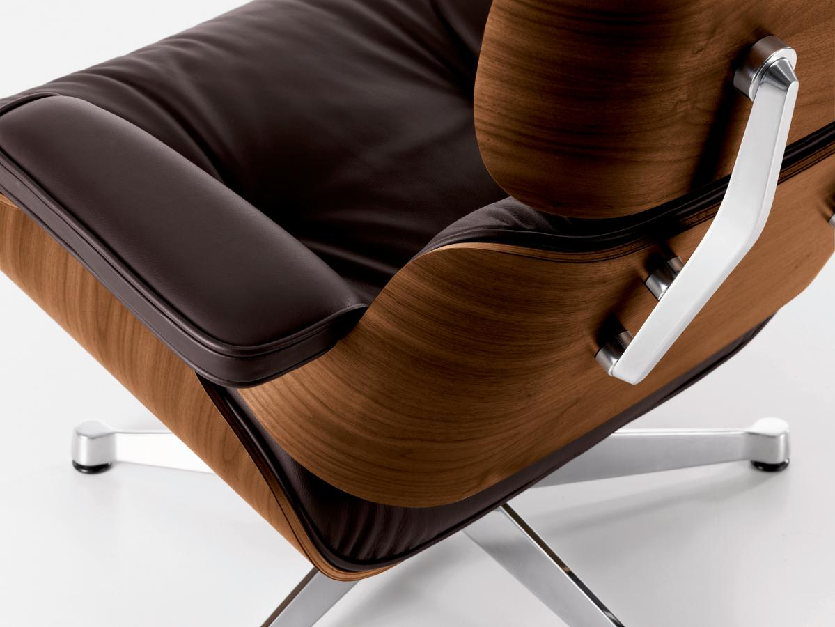 Superbe Lounge Chair