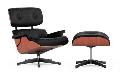 Eames Chair Eames Upholstered Molded Plywood Dining Chair