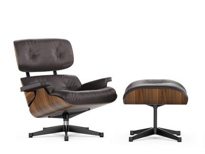 Excellent Lounge Chair Ottoman Alphanode Cool Chair Designs And Ideas Alphanodeonline
