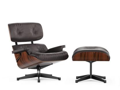 Fabulous Lounge Chair Ottoman Creativecarmelina Interior Chair Design Creativecarmelinacom