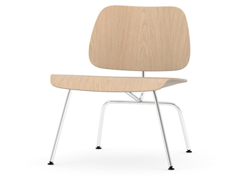 Plywood Group LCM / LCM Leather