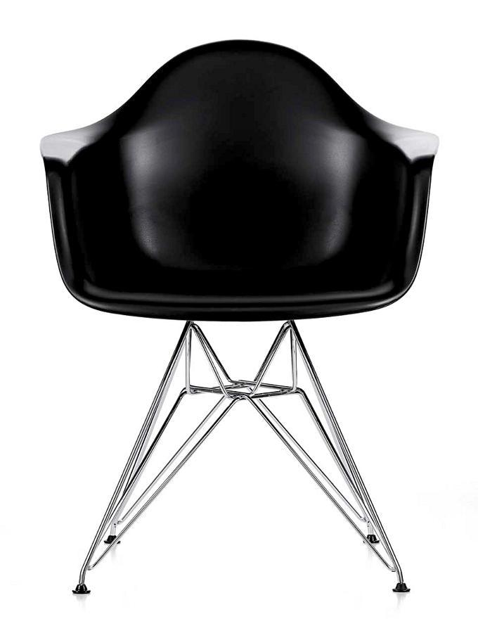 vitra. Black Bedroom Furniture Sets. Home Design Ideas