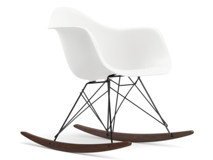 Peachy Eames Plastic Armchair Rar Inzonedesignstudio Interior Chair Design Inzonedesignstudiocom
