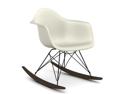 Prime Eames Plastic Armchair Rar Inzonedesignstudio Interior Chair Design Inzonedesignstudiocom