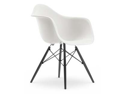 Astounding Eames Plastic Armchair Daw Ocoug Best Dining Table And Chair Ideas Images Ocougorg