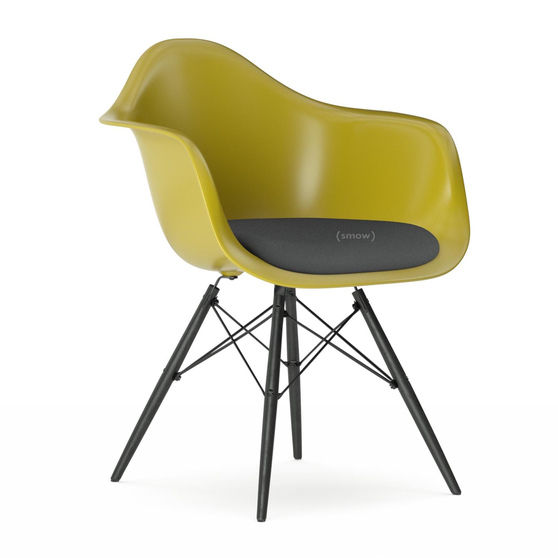 Fantastisch Eames Plastic Armchair DAW