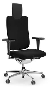 HeadLine Swivel Chair