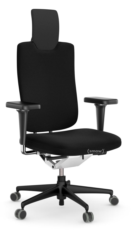 Vitra Headline Swivel Chair