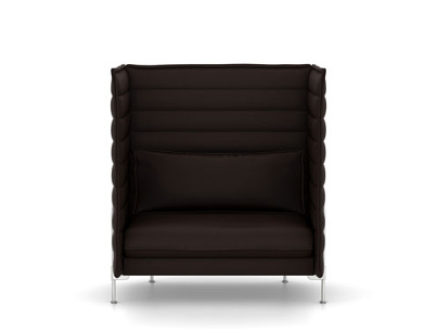 Alcove Highback Sofa