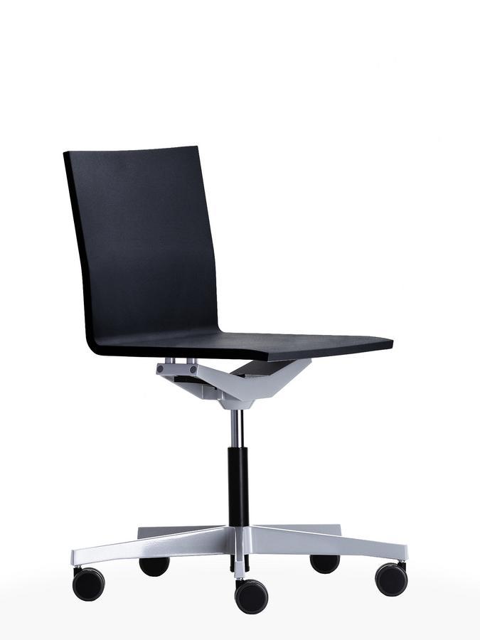 vitra 04 by maarten van severen 2000 designer furniture by. Black Bedroom Furniture Sets. Home Design Ideas