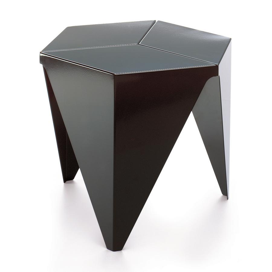 Vitra Prismatic Table by Isamu Noguchi, 1957 - Designer furniture ...
