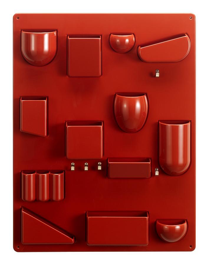 vitra uten silo ii by dorothee becker 1969 designer furniture by. Black Bedroom Furniture Sets. Home Design Ideas