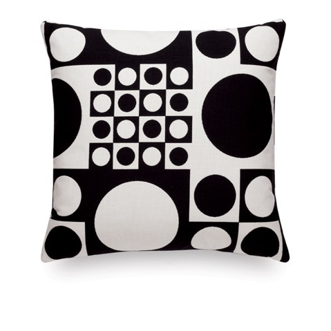 vitra geometri by verner panton 1960 designer furniture by