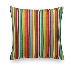 Millerstripe Multicoloured Bright