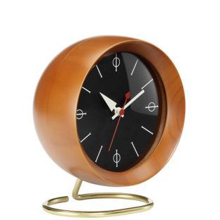 Chronopak Clock