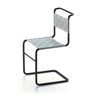Stuhl W1 Miniature