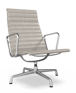 Aluminium Group EA 116 Polished|Leather|Sand