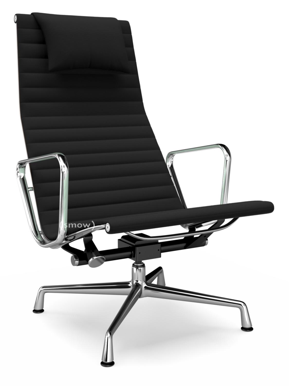 aluminium group ea 124 aluminium chair ea 108