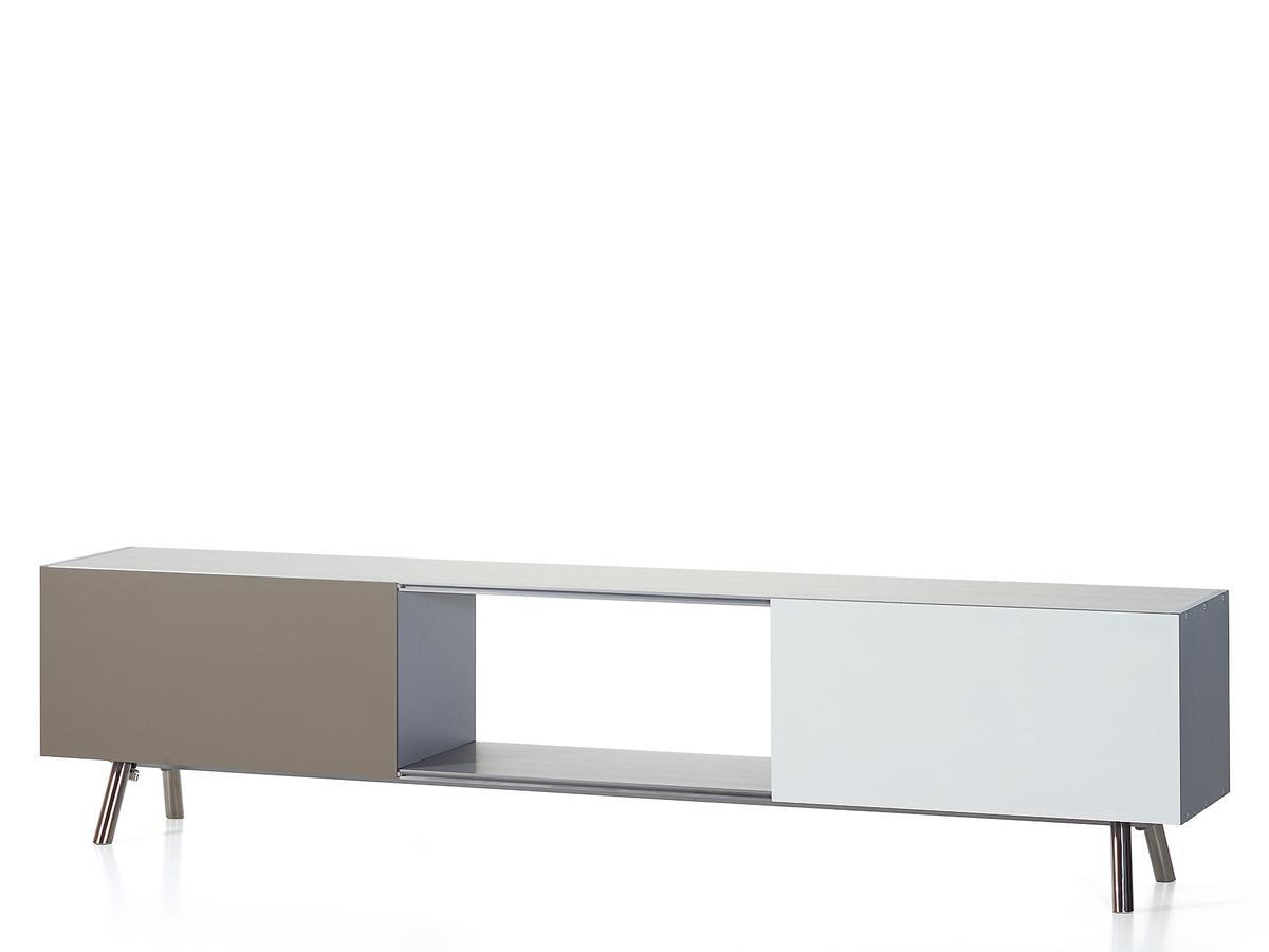 Vitra Kast by Maarten Van Severen 2005 Designer