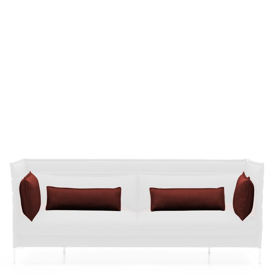 Vitra Cushion Set For Alcove Sofa By