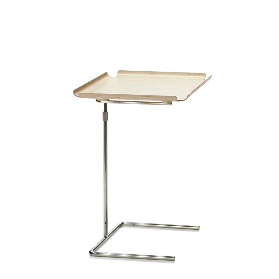 Tray Table Vitra Tray Table By George Nelson 1949 Designer Furniture By