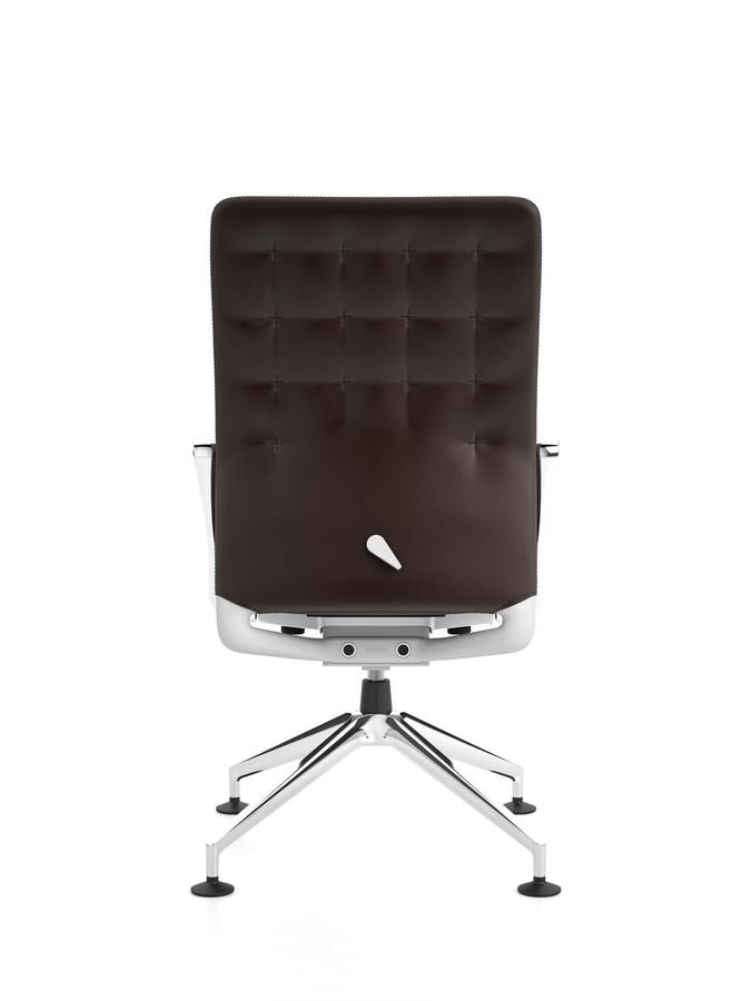 vitra id trim conference by antonio citterio 2010. Black Bedroom Furniture Sets. Home Design Ideas
