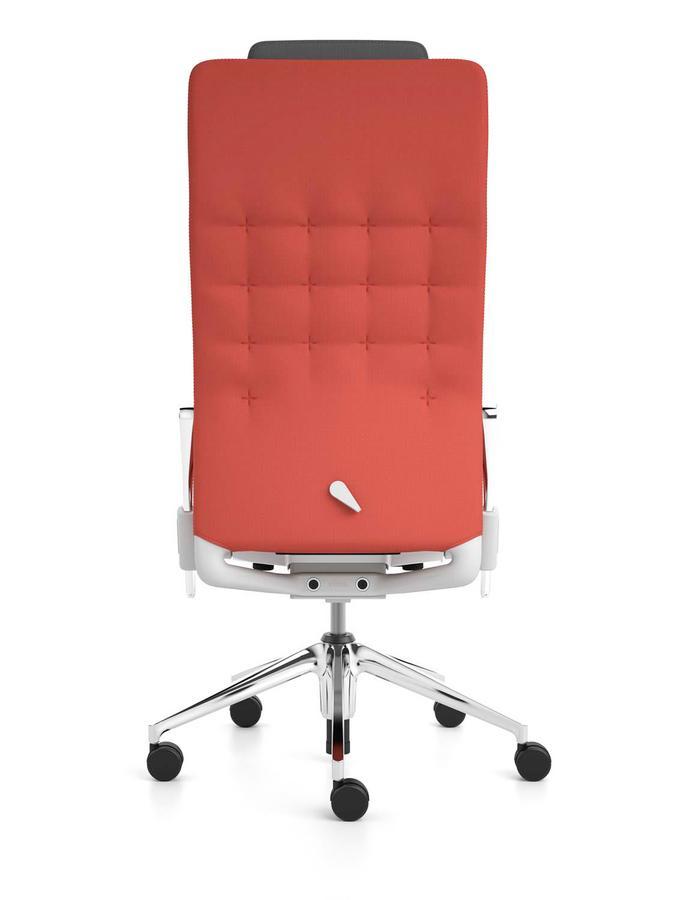 vitra id trim l by antonio citterio 2010 designer. Black Bedroom Furniture Sets. Home Design Ideas