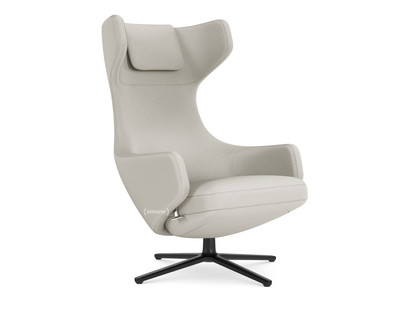 Prime Grand Repos Alphanode Cool Chair Designs And Ideas Alphanodeonline