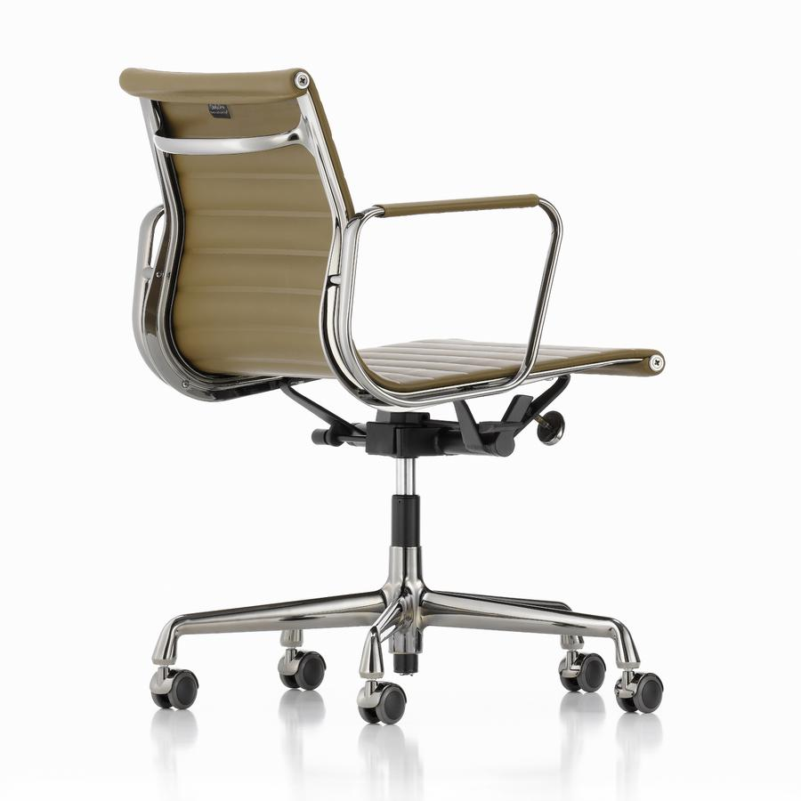 Designer furniture for office and home for Eames ea 117 nachbau