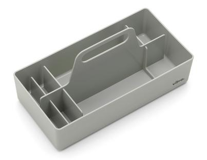 Toolbox Grey RE