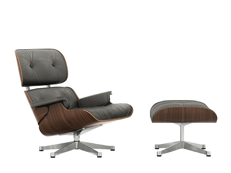 de buy produkt eames vitra assortment nuss chair lounge xl the in design ottoman en of midmodern