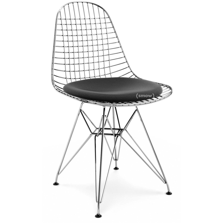 Seat Cushion For Wire Chair Dkr Dkw Dkx