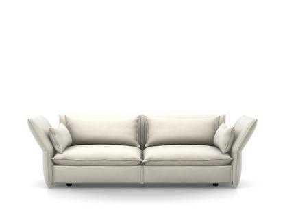 Seater H80 5 X W198 D101 Cm