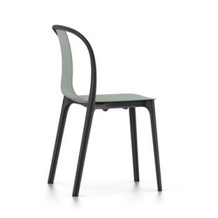 Belleville Chair Outdoor