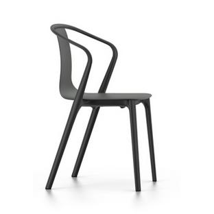 Belleville Armchair Outdoor