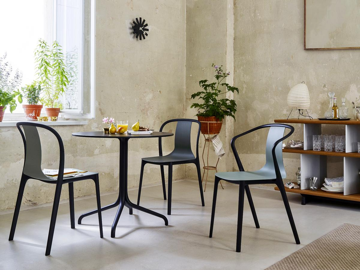 Captivating Belleville Armchair Outdoor