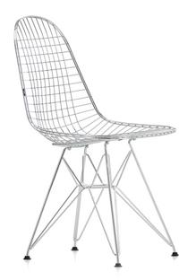DKR Wire Chair