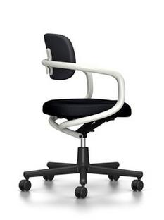 Allstar Office Swivel Chair