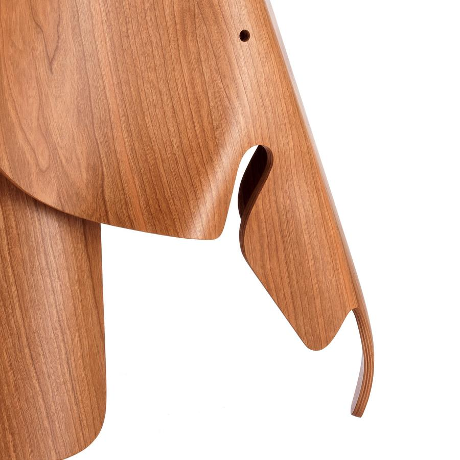 Eames Elephant Elephant Stool Elephant Stool By For Japan