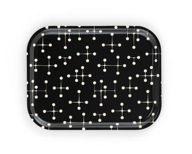 Eames Classic Trays